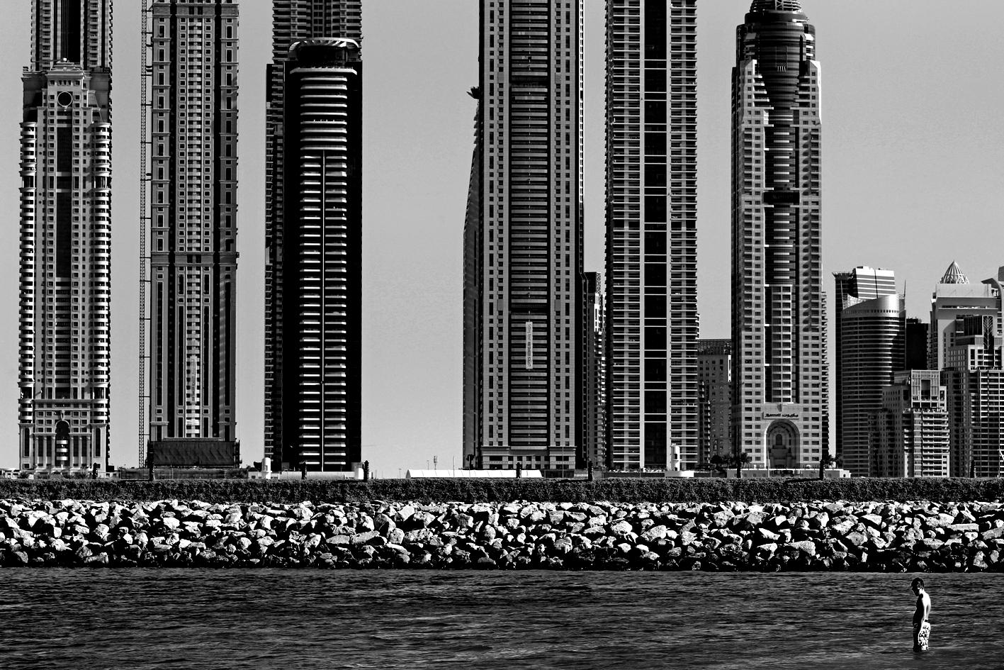 Fb Dubai