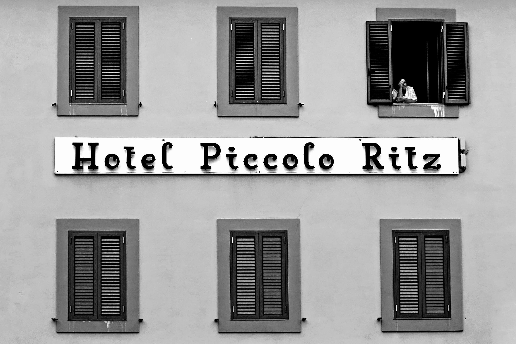 Toscane 2013