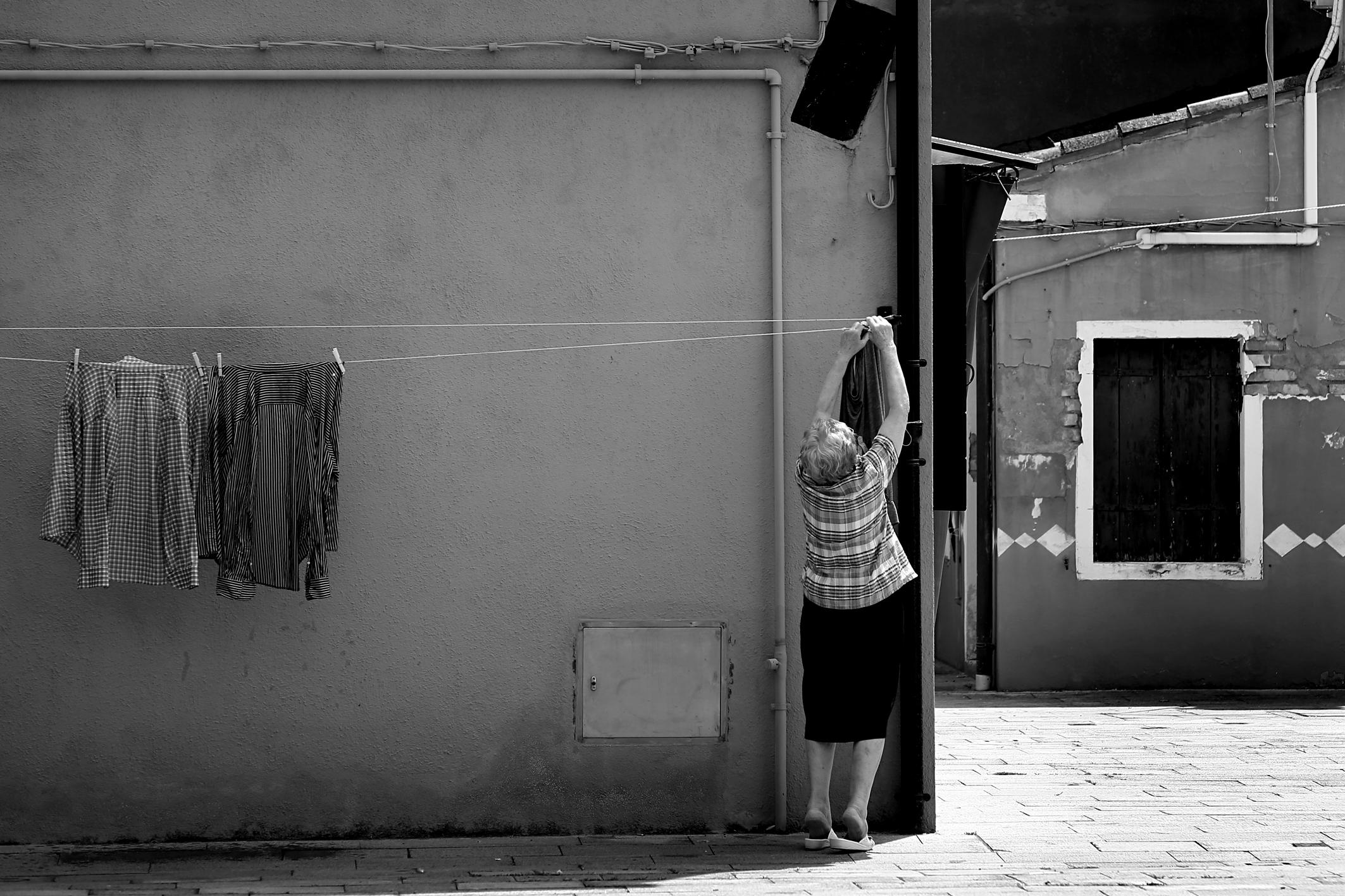 Venetië 2014