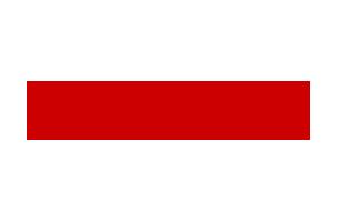 canon press centre canon logo